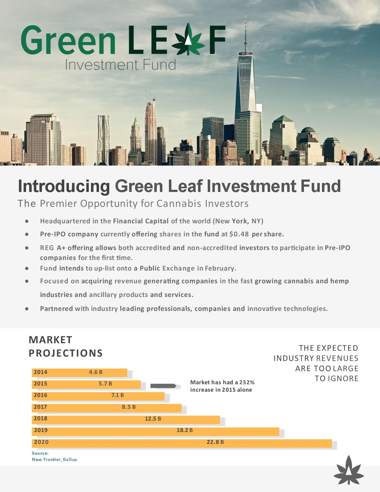 Glif investment prospectus2 page 0