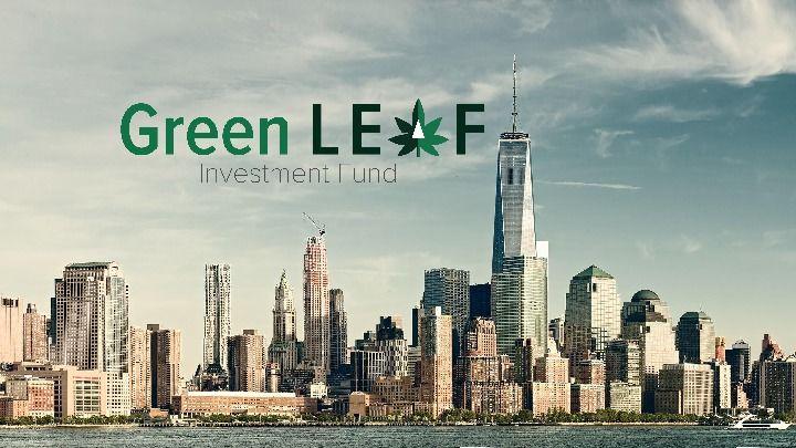 Green leaf decks page 0