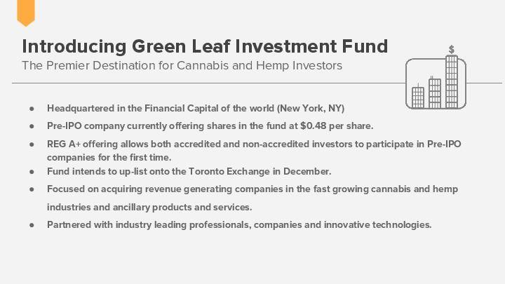 Green leaf decks page 1