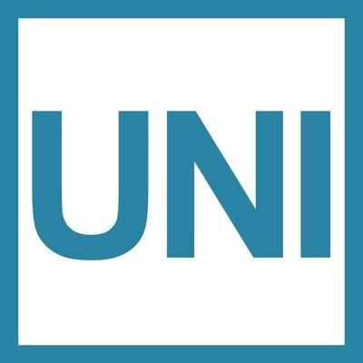 United News International