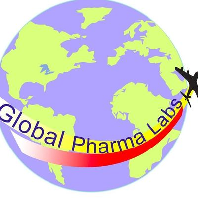 Global Pharma Labs